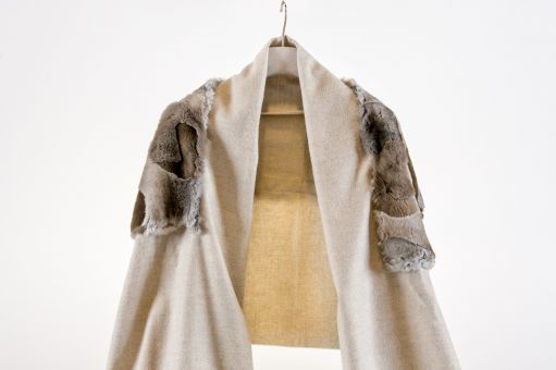 front style   col.beige